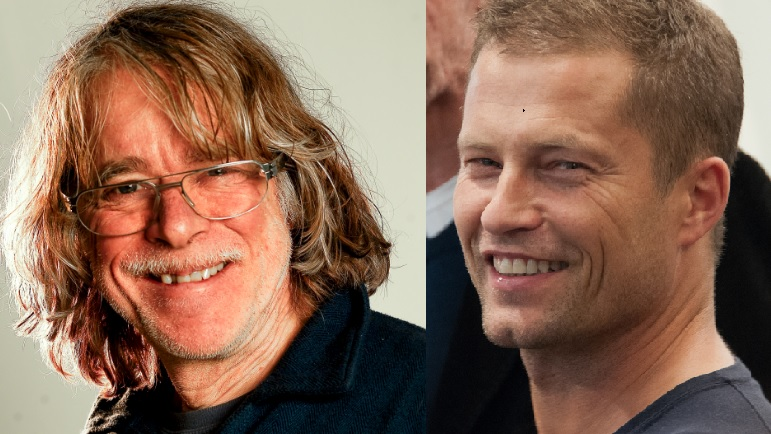 Neu im Kritiker-Angebot: Til Schweiger und Helge Schneider