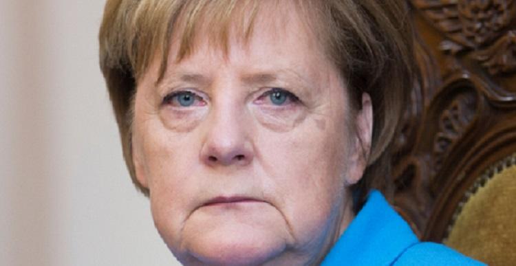 Merkels Vernichtungsfeldzug: Eine lange Liste des Schreckens