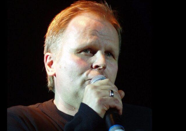 Herbert Grönemeyer (Bild: Feechen; siehe Link; CC BY-SA 3.0)
