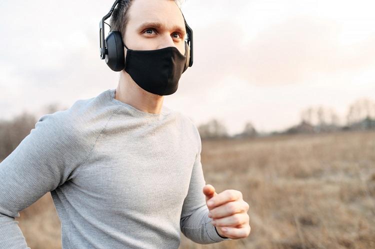 Wollen die uns alle umbringen? Maskenpflicht ab 1. Januar auch auf dem Rad, beim Joggen oder Walken