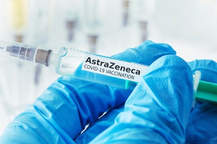 Astrazeneca jetzt doch schuld an Thrombosen - aber andere Covid-Impfstoffe sind nicht sicherer