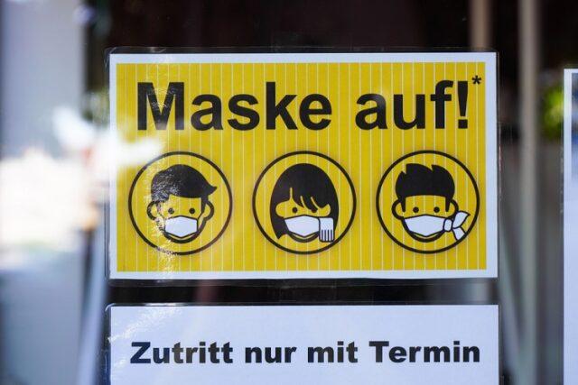 Einzelhandel (Bild: shutterstock.com/Von Axel Bueckert)