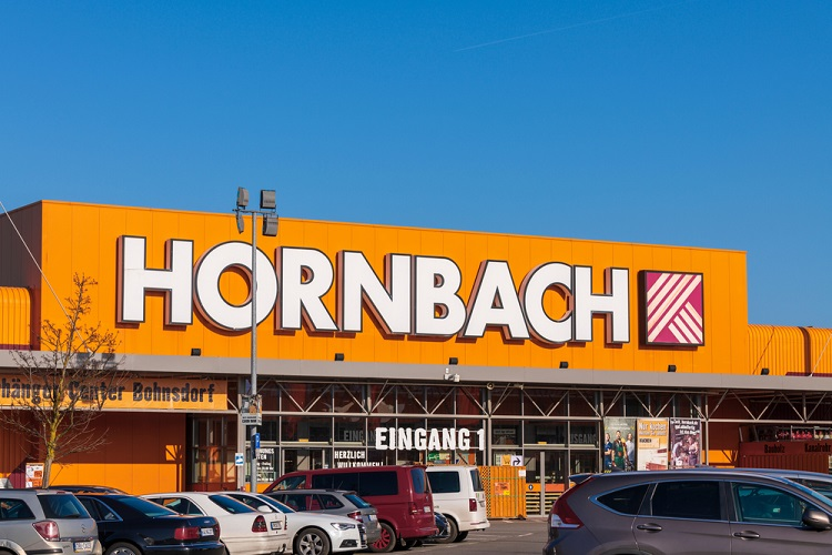 Rechtswidrig: Potsdamer Verwaltungsgericht kippt Shopping-Testpflicht