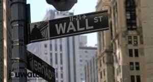 Wall Street; Foto: © jouwatch