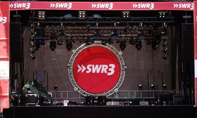 SWR (Bild: shutterstock.com/Von Bastian Kienitz)