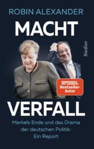 Buch-ok-Robin-Alexander-Machtverfall-Merkels-Ende-und-das-Drama-der-deutschen-Politik-Unterstuetzen-Sie-jouwatch-und-erwerben-das-Buch-ueber-den-Kopp-Verlag-2200-Euro-1